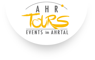 Ahr Tours - Events im Ahrtal